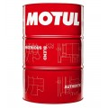 Motul 4100 Turbolight 10W-40 60л