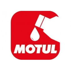 Motul 8100 Eco-nergy 5W-30 на розлив