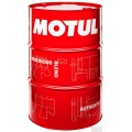 Motul 8100 Eco-nergy 5W-30 60л