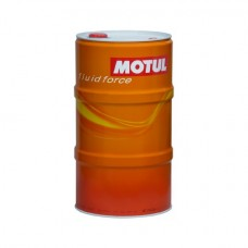 Motul DS Superagri 15w40 60л