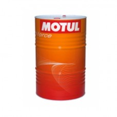Motul DS Superagri 15w40 208л